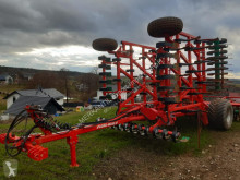 Décompacteur Agro-Maz Vivro 65