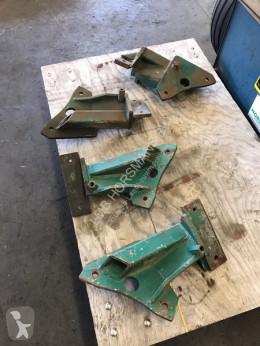 Repuestos Repuestos herramientas de suelo diepwoeler Kverneland