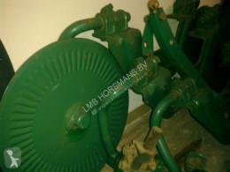 Kverneland ploeg onderdelen Pièces outils du sol occasion