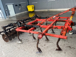 Becker GB 4-11 used Subsoiler