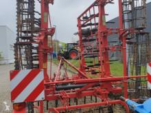 Aperos no accionados para trabajo del suelo Kverneland TLD Arado usado