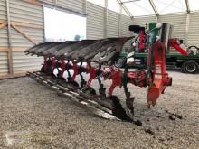 Aperos no accionados para trabajo del suelo Arado Vogel & Noot Plus XS 950 Vario