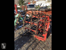 Quivogne Rigid harrow EL 4 ATV 22