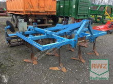 Scarificateur tweedehands Cultivator