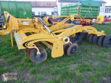 Aperos no accionados para trabajo del suelo Arado Agrisem Disc-O-Mulch Gold 4,5 m