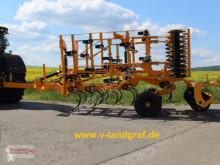 Agrisem Saatbettbearbeitungsgerät Vibromulch