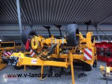 Agrisem Drillmaschine/Bodenlockerer Cultiplow Platinum