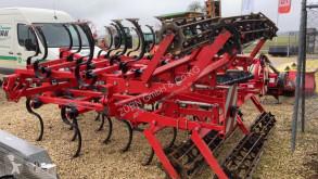 Agrifarm Eurocult II 5m Déchaumeur occasion