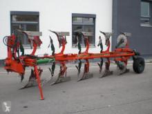 أدوات تربة غير متحركة XMS 1000 Vario 5-furchig محراث مستعمل