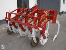 Aperos no accionados para trabajo del suelo Cincel Dutzi FL 3000