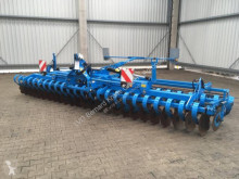 Lemken Heliodor 9-600 K tweedehands Cover crop