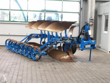 Lemken Plough Juwel 7MV 4+Flexpack