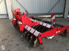 Cover crop Tulip Multidisc 300