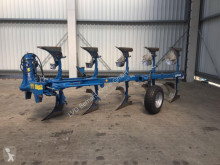 Rabe Albatros 110 NS used Plough