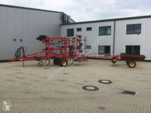 Subsoiler Väderstad Swift 560