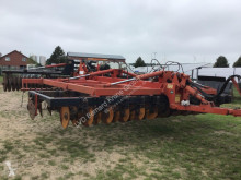 Cover crop DCK3 600/48