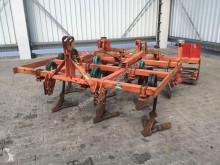 Aperos no accionados para trabajo del suelo Descompactador Kverneland Bonator 260/41