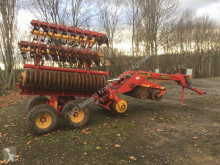 Cover crop Väderstad Carrier 650