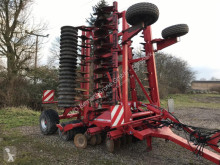Cover crop Horsch Joker 8RT