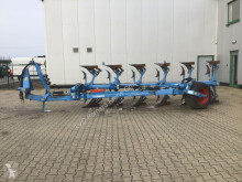 Lemken Diamant 11V6L100 used Plough