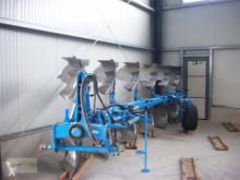 Stroje na obrábanie pôdy – nepoháňané Lemken VariOpal 8 5 N Pluh ojazdený