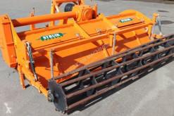 Struik Kurzscheibenegge/Grubber 4RF/310