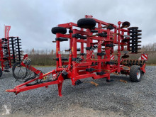 Horsch Tiger 6AS Décompacteur occasion