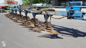 Aperos no accionados para trabajo del suelo Rabe Condor 200 Arado usado