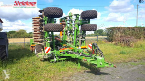 Amazone Disc harrow Catros +7003-2TXKWM