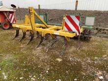 Lachaud Drillmaschine/Bodenlockerer SCARILAB
