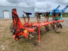 Stroje na obrábanie pôdy – nepoháňané Pluh Kuhn MULTI-M 122