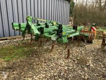Amazone Drillmaschine/Bodenlockerer CENIUS 3502