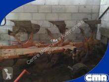 Charrue Huard 365 NSM