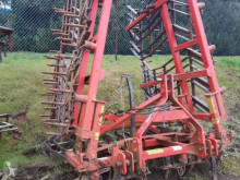 Quivogne Rigid harrow hHV 630