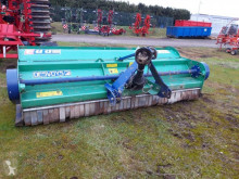 Desvoys DR 4 used Flail mower