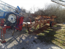 Aperos no accionados para trabajo del suelo Goizin CHARIOT Arado usado