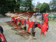 Pflug KM 180 MAX 4+1