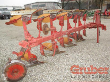Niemeyer 3-200-IV-750-140-15G used Plough