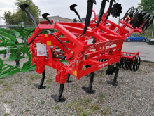 TOP 4.0 H used Disc harrow