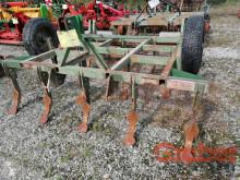 Drillmaschine/Bodenlockerer Sonstige 2,60 m