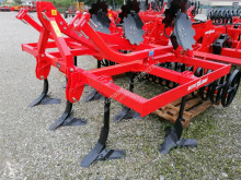 Cultivator FG 307