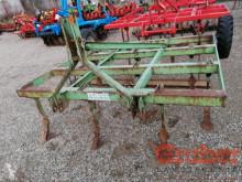 Cultivator Fliegl 4-balkig