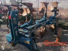 Aperos no accionados para trabajo del suelo Rabe Specht-Avant 110 C Arado usado