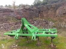 Drillmaschine/Bodenlockerer CHR3-13