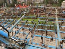 Aperos no accionados para trabajo del suelo Vibrocultivador Lemken Koralle 3/390