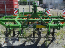 Amazone Disc harrow Cenius 3003 Special