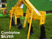 Agrisem Combiplow Silver Decompattatore nuovo