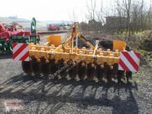 Aperos no accionados para trabajo del suelo Agrisem Disc-O-Mulch Gold Arado usado