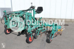 Duijndam Machines tweedehands Cultivator