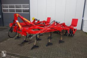 Ziegler Field Profi 3001 gebrauchter Kurzscheibenegge/Grubber